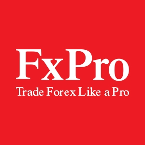 FxPro_General_Logo[4]